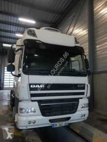 DAF CF 460