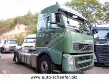 tracteur Volvo FH 460/ EEV