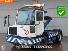 tracteur de manutention DAF