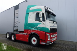 Volvo FH540 6X2 HUB REDUCTION EURO 6 152.000 KM.! Sattelzugmaschine