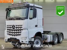 Mercedes LS 2658