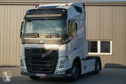 tracteur Volvo FH 500 -I Park Cool-Spurassistent - Full Spoiler