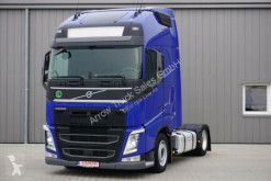trattore Volvo FH 500 Xlow-XL-ACC-Xenon-Spurassist-N See