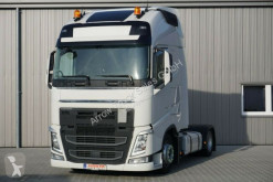 trattore Volvo FH 460 Xlow-XL-ACC-Spurassist-I park cool-I See