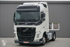 trattore Volvo FH460-I P. Cool-Alu-Schubbodenhyd.-Spuras