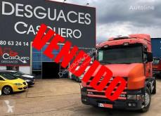 trattore Scania T124 LA 400