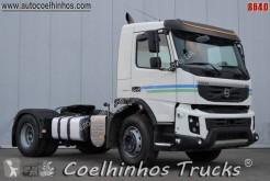 Volvo FMX 380
