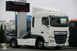 tracteur DAF XF 460 / SPACE CAB/ EURO 6 /