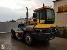 Terberg TT222