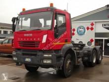 Iveco Trakker AT 720 T 50