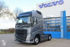 trattore Volvo FH500 Globetrotter XL/I-ParkCool/4xBatterie/VEB+
