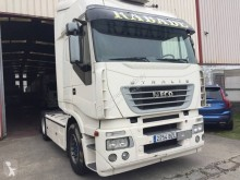 Iveco Stralis AS 440 S 54 TP
