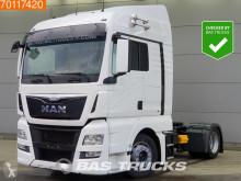 MAN TGX 18.360