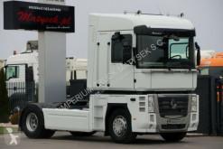tracteur Renault MAGNUM 440 DXI / SALOON / EURO 5 /