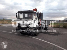 Iveco Ml 180 E27 truck