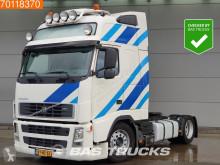 Volvo FH 480