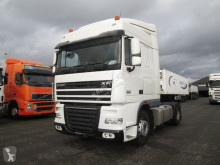 DAF 105 510 Spacecab tractor unit