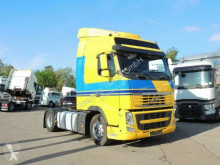 cap tractor Volvo FH 13 420 Globertrotter *Euro5*