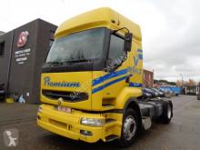 Renault Premium 400