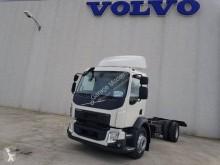Volvo FL7 280