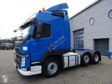 Volvo NL