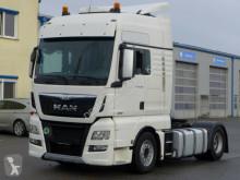 tracteur MAN TGX 18.560*Euro 6*Retarder*Standklima*XXL*520
