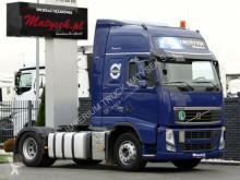 ciągnik siodłowy Volvo FH 460 / XXL / EURO 5 EEV / FROM GERMANY /