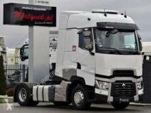 tracteur Renault T 480 / HIGH CAB / GUARANTEE /EURO 6/ 11.2018