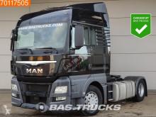MAN TGX 18.440 XLX