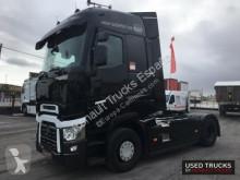 trattore Renault Trucks T High