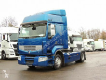 tahač Renault Premium 450dxi *Euro5*Vollspoiler*