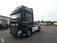 DAF FX440FT SS Standard Intarder / Leasing tractor unit