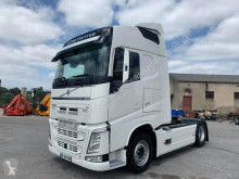 Volvo FH13 540
