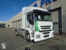 Iveco Stralis AT 440 S 45 TP