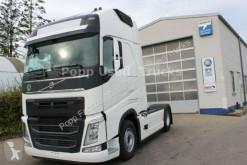 Volvo FH 500 4x2 *,Navi.,EURO6D,Globe XL* Sattelzugmaschine