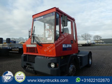 Terberg TT 17 YARD TRACTOR good working handling tractor