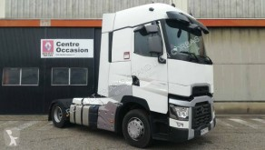 Renault Gamme T High 480 T4X2 E6
