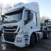 Iveco Stralis AT440S48T/P tractor unit