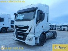 Iveco Stralis AS 440 S 40