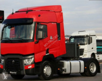 Renault Gamme T