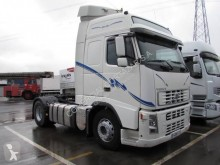 Volvo FH13 480