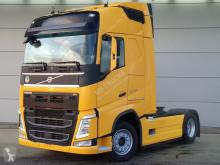tracteur Volkswagen FH 500 Globetrotter 2xTanks Standard / Leasing
