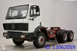 Mercedes SK 2629
