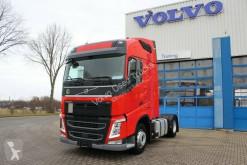 tracteur Volvo FH460 Globetrotter/I-ParkCool/VEB+/L