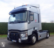 Renault Gamme T 460