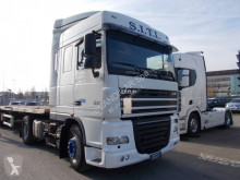 DAF XF 460