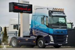 Volvo FH 500 / RETARDER / EURO 6 / UNIQUE Sattelzugmaschine
