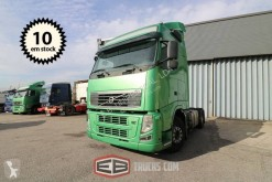 Volvo FH 420