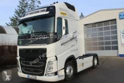 Volvo FH 500 4x2 *,Vollverkleidung,1115Liter,Gl XL* Sattelzugmaschine