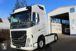 Volvo FH 500 4x2 *,Globetotter,Xenon,VEB+,ACC* Sattelzugmaschine